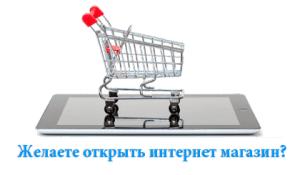 sozdanie-internet-magazina-v-estonii