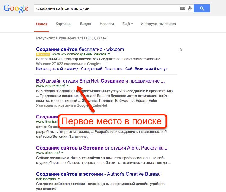 Качественное продвижение вашего веб сайта в топ поисковой системы окупаемость xrumer