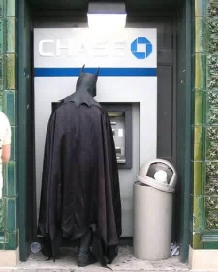 bankomat001