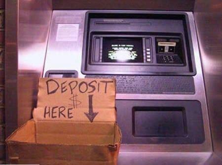 bankomat005