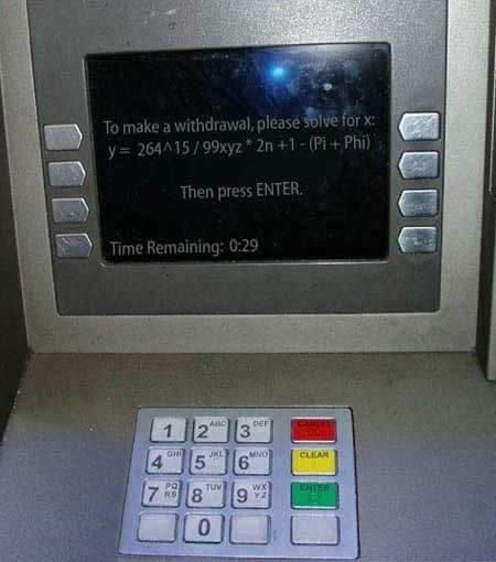 bankomat007