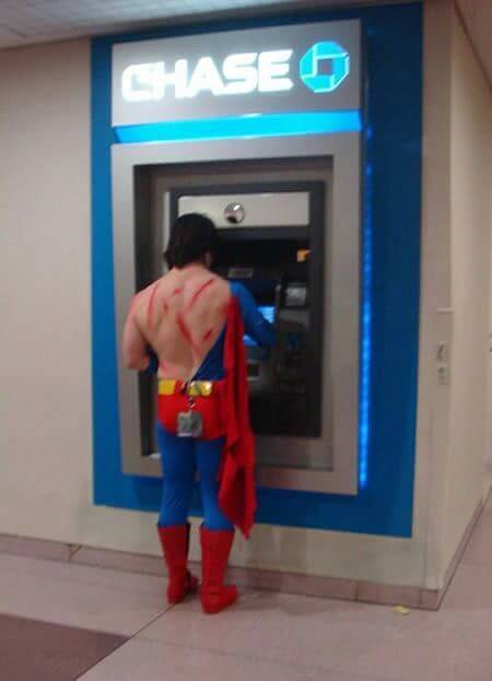 bankomat008