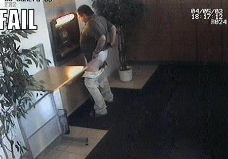 bankomat011