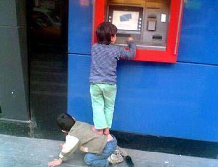 bankomat012