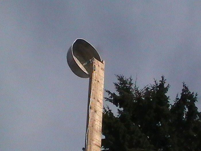 wifi-0014