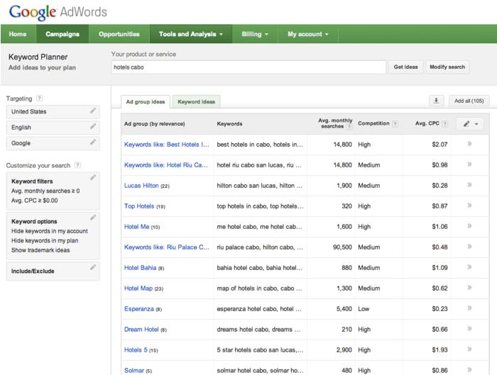 Заказ на оптимизацию и продвижение сайта add topic бесплатный прогон сайта по закладкам
